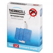 Refill Thermacell 1-pack