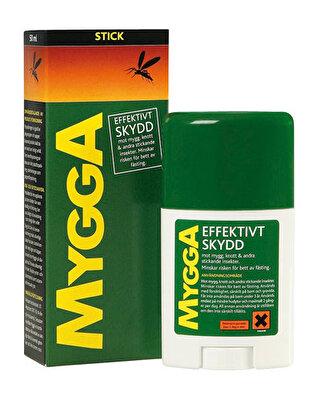 mygga spray gravid