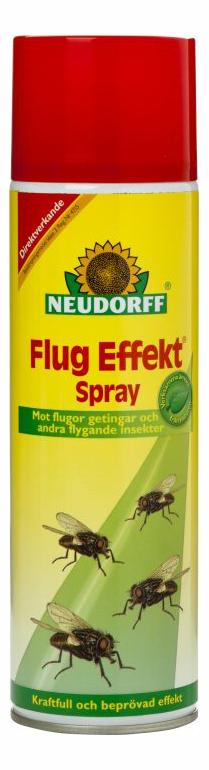 Flug Effekt® spray 500ml