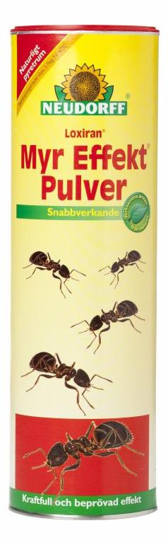 Myr Effekt™ pulver 500g