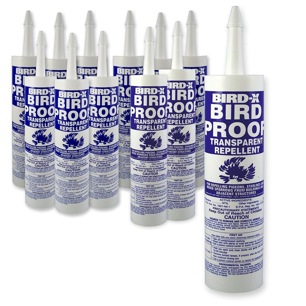 Bird-X gel 300ml