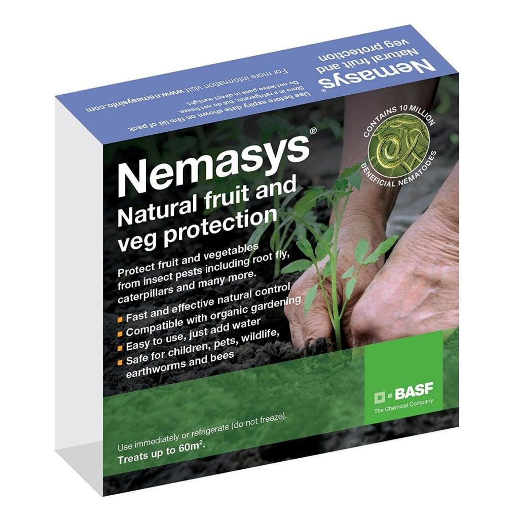 Nemasys® Multi 60 m2