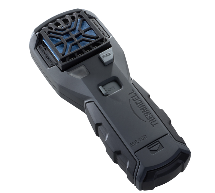 Thermacell™ MR450