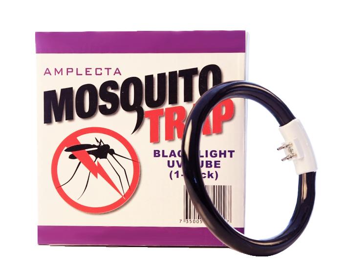 UV-lampa AMT100