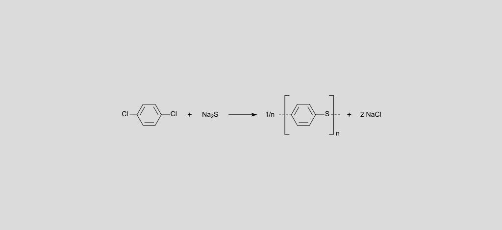 Omtalade Malmedel - från malkulor till feromonfällor XQ-95